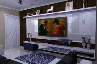 Amazon stellt die ersten eigenen Smart TVs vor