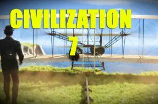 Civilization 7 Erscheinungsdatum, Leaks und alles was wir wissen