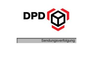 DPD Sendungsverfolgung und Live Tracking
