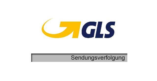 GLS Sendungsverfolgung und Live Tracking