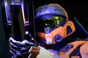 Halo Infinite Erscheinungsdatum und alles was wir bereits wissen