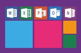 Microsoft Hotline Service