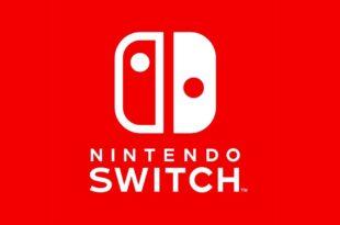nintendo-switch-erscheinungsdatum