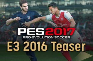 pro-evoultion-soccer-2017-release