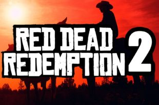 red-dead-redemption-2-release