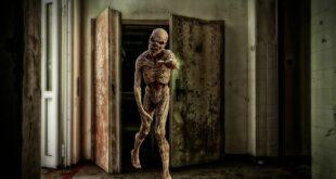 Resident Evil 4-Remake