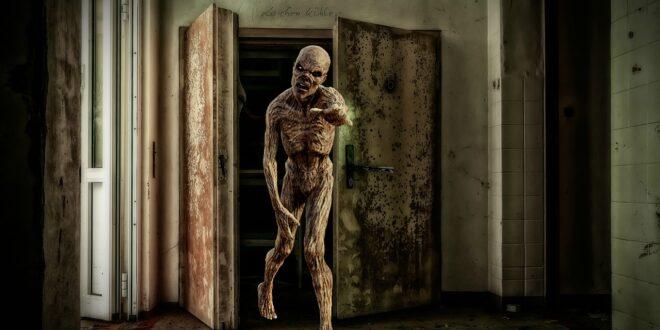 Resident Evil 4-Remake wird möglicherweise für die Gamescom angeteasert