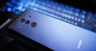 Die besten neuen Handys 2021: Kommende Handys von Apple, Google, Huawei und Samsung - mit Erscheinungsdatum