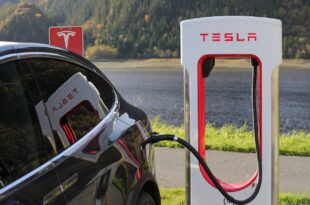 Tesla Hatchback - Erscheinungsdatum, Preise und Ausstattung