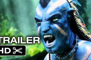 avatar-2-release-trailer