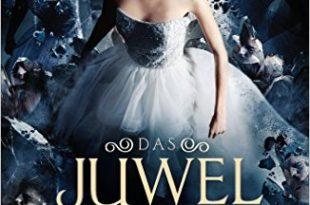 Das Juwel Band 3