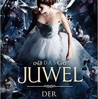 Das Juwel – Der schwarze Schlüssel Erscheinungsdatum