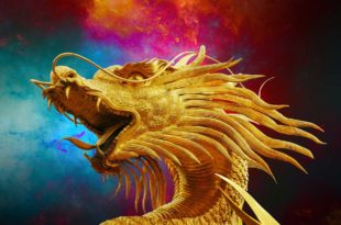 Eragon 5 Erscheinungsdatum