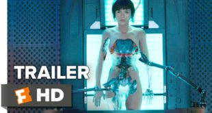 ghost-in-shell-trailer