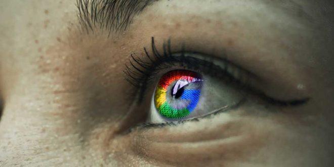 Google Chromecast Ultra Erscheinungsdatum und Vorbestellung