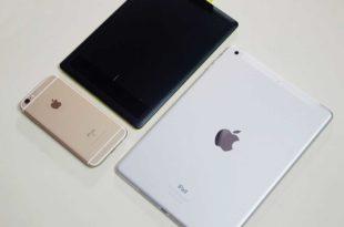 iPad Mini 5 Erscheinungsdatum und Vorbestellung