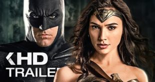 justice-league-filmstart