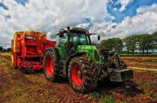 Landwirtschafts-Simulator 18 Erscheinungsdatum 2017