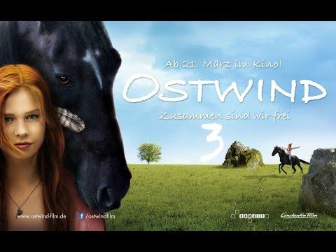 Ostwind 3 Kinostart 2019