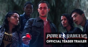 power-rangers-trailer