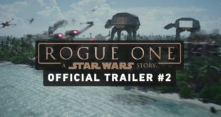 star-wars-rogue-one-trailer-2