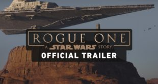 starwars-rogue-one-trailer