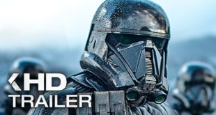 starwars-rogue-one-trailer3
