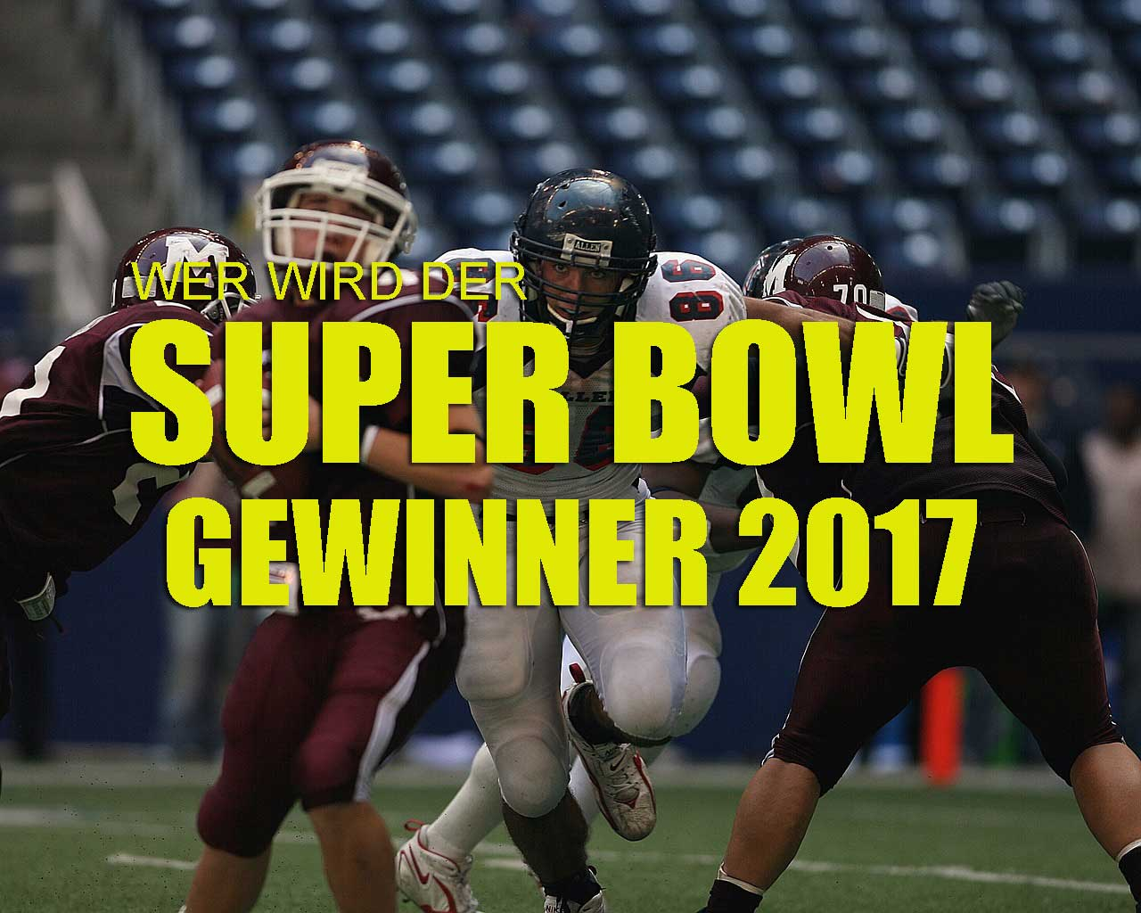 super bowl gewinner 2017